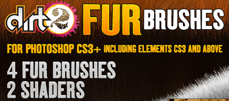 furbrushes